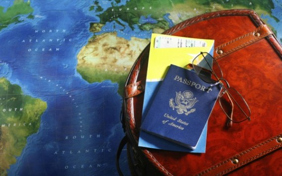 Как можно сэкономить на путешествии