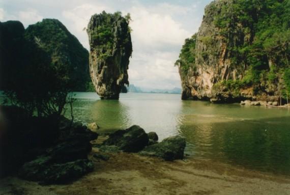 Национальный парк Sadet-Ko Pha-Ngan