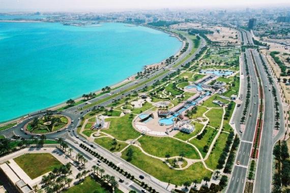Катар будет развивать туризм