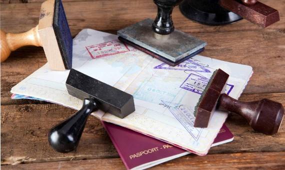 Когда отменят визы
