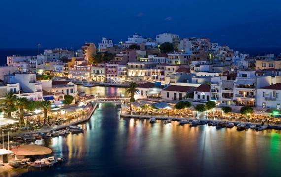 Шопинг на отдыхе: что покупать в Греции