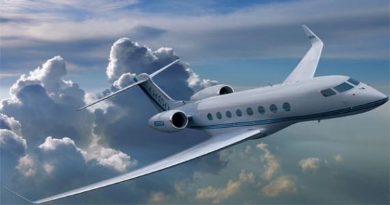 5 опасных для пассажиров тайн авиакомпаний