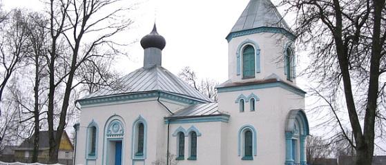 София: экскурсии по монастырям