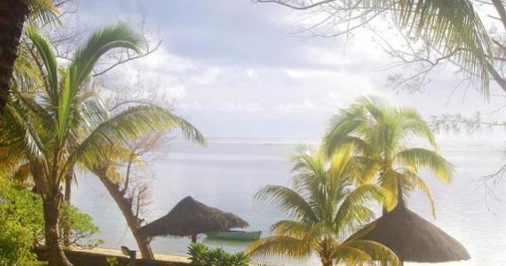 Маврикий – удивительный остров в Индийском океане