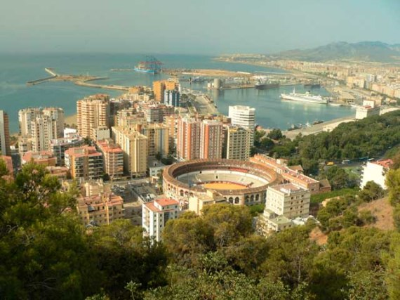 Спрос на курорты Испании всегда будет