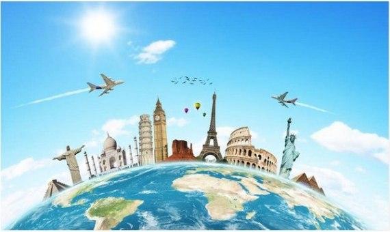 10 советов: как сэкономить в поездке за границу