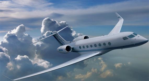 На чем экономят авиакомпании