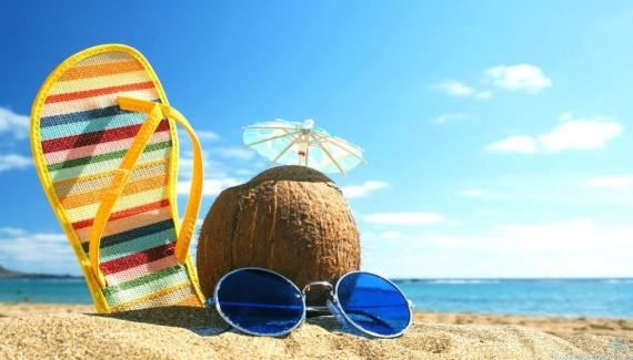 Советы по отдыху за границей