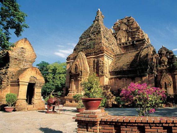 Туристический сбор введен во Вьетнаме