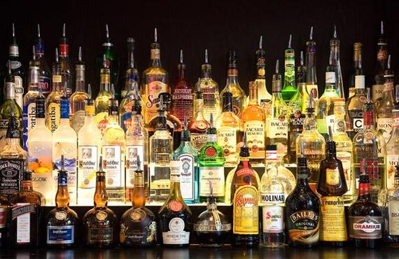 Что пить в других странах