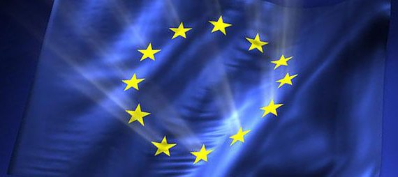 Как переехать в Евросоюз и получить гражданство