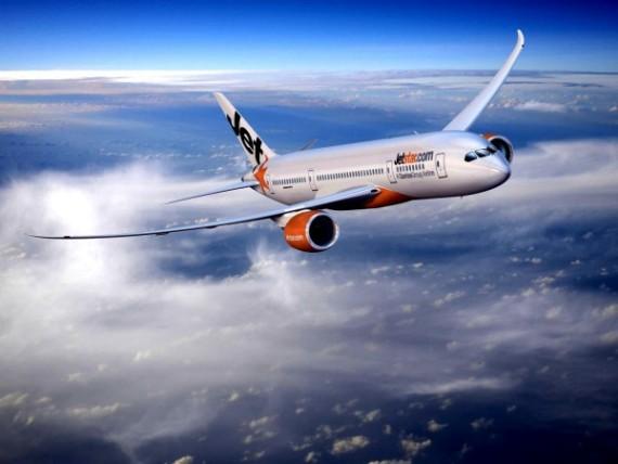 Like To Fly - поиск и сравнение цен на авиабилеты