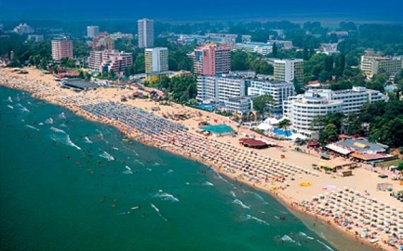 Болгария развивает СПА-туризм