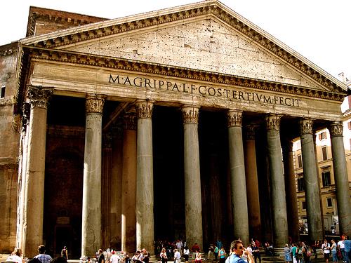Музеи Ватикана открыты допоздна