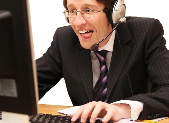 Самые популярные компьютерные игры в офисе