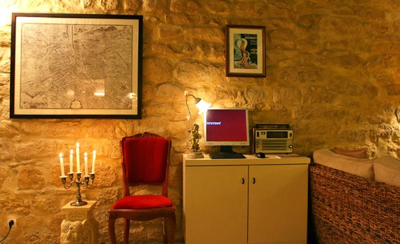 Доступ в Интернет в отелях должен быть бесплатным