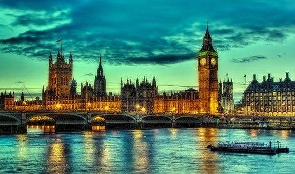 10 способов сэкономить в Лондоне