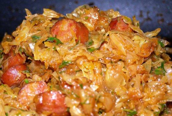 Название блюда рис с мясом в