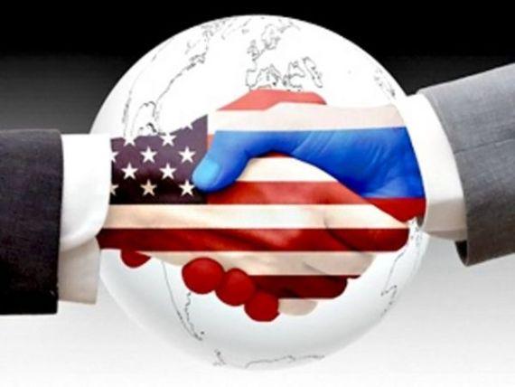 Выдача россиянам виз США упрощена
