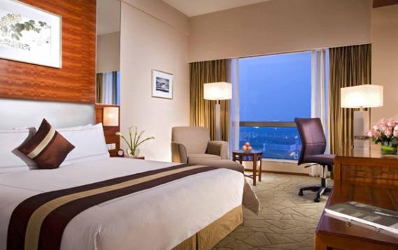 Рейтинг стран по дороговизне гостиниц