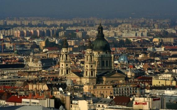 Выбор отеля в Барселоне