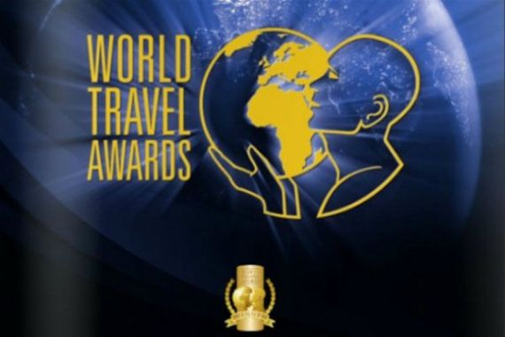 World Travel Awards - туристический Оскар