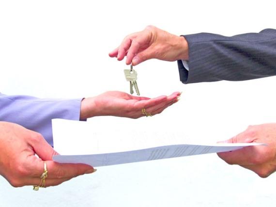 Как избежать неприятностей во время выбора квартиры в аренду