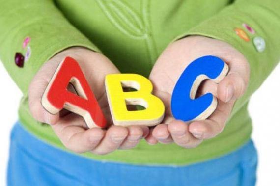 Дети-билингвы. Плюсы и минусы