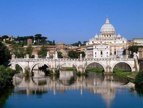Шопинг на отдыхе: что купить в Италии и Испании
