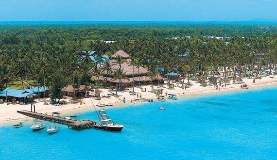 Новые экскурсии в Доминикане