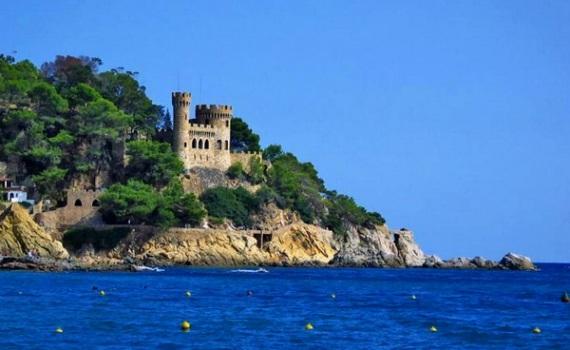 Италия: что посмотреть в Римини