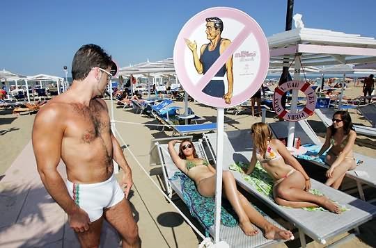 Туристические услуги только для женщин