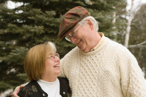 10 лучших стран для ПМЖ пенсионеров