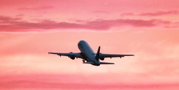 Лоукостер ws обычные авиаперевозчики