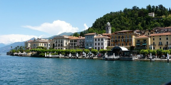 Доверительное управление недвижимостью в Италии