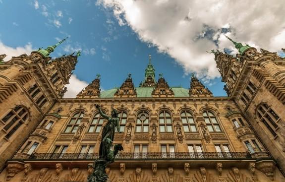 Германия - центр медицинского туризма