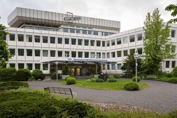 Медицина Германии