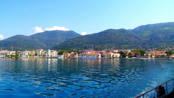 Черногория идеальна для летнего отпуска