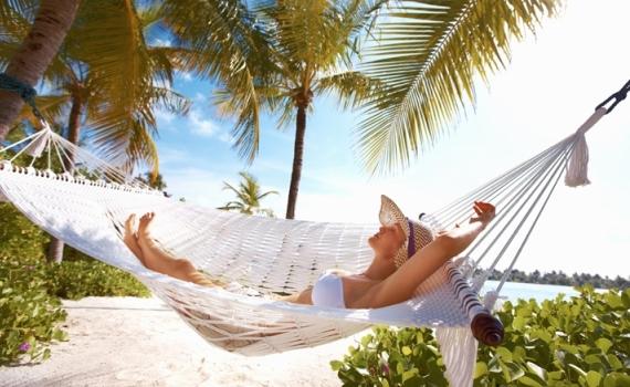 Бюджетный отдых: на чем сэкономить