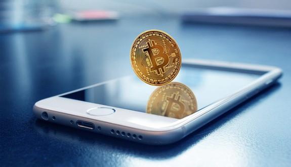 Банкоматы по всему миру начинают работать с биткоинами
