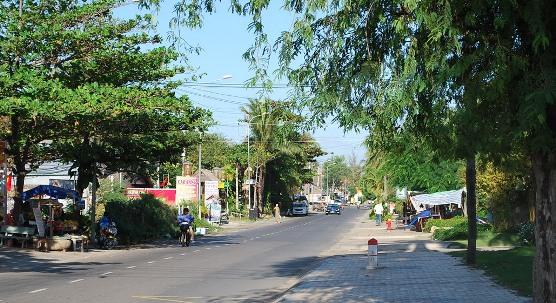 Вьетнам, МуиНе, советы туристам