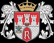 Радомский музей