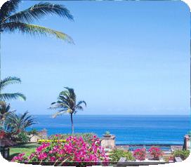 Летний отдых в Бали